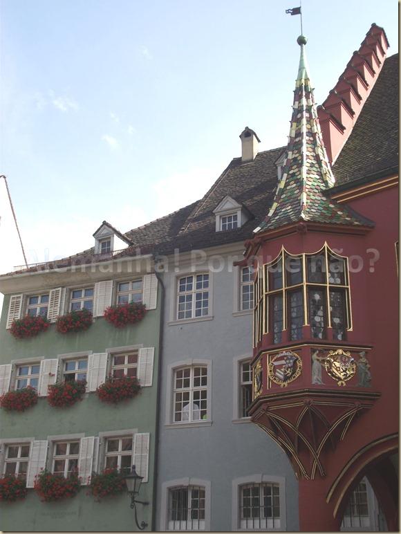 Freiburg 10