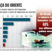 tabagismo1.jpg