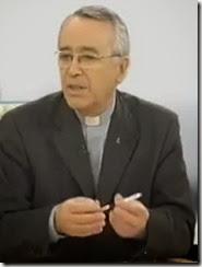 Bispos preocupados com a TSU.Out.2013