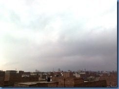 Faisalabad-Sky-before-rain (7)