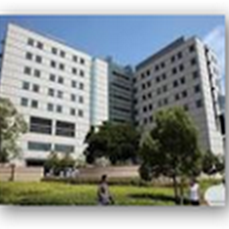 Los Angeles City Blue Cross Employee Health Plan Kicks Out Cedars-Sinai and UCLA Medical Center in New Contract Says They are Too Expensive-Subsidiary Watch