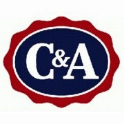 CeA-58383