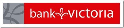 Lowongan Kerja ODP Bank Victoria