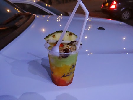 41. Cocktail de fructe.JPG