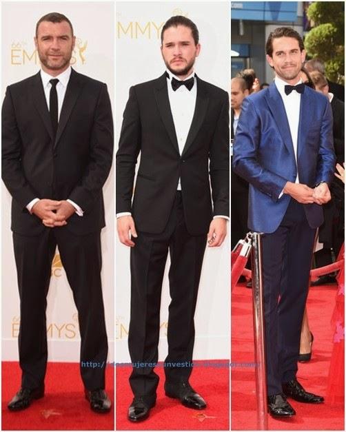 Emmy2014-Man2