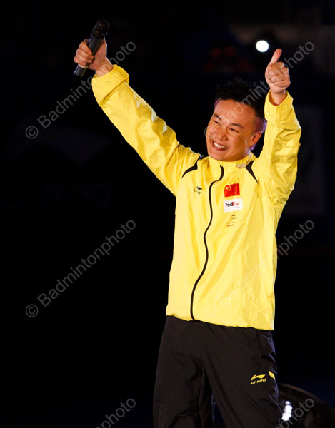 Super Series Finals 2011 - Best Of - _SHI1946.jpg