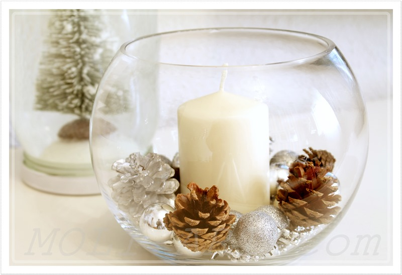 diy-decorar-motivos-navideños-navidad-2014