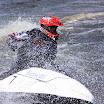 Кубок Поволжья по аквабайку 2012. 4 этап, 21 июля 2012. Нефтино. фото Юля Березина - 024.jpg