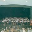 kpk_1987-06.jpg