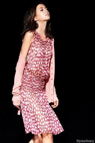 [Strenesse-Coral-Floral-Dress11.jpg]