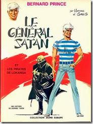 1969. BERNARD PRINCE 01