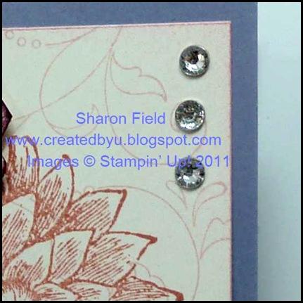photo2_rhinestones and blushing bride creative elements