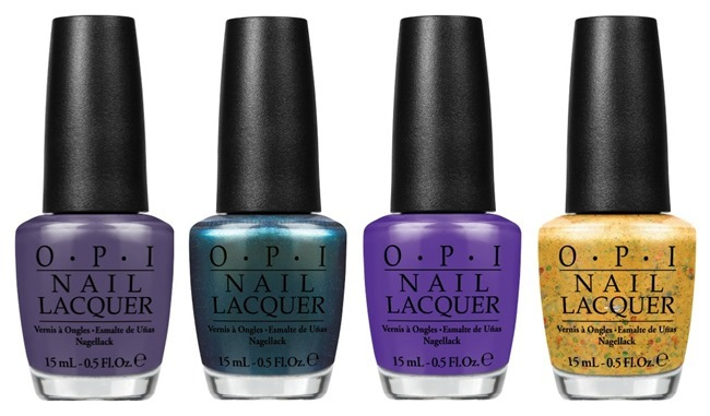 OPI-Hawaii-Collection-Collage-3