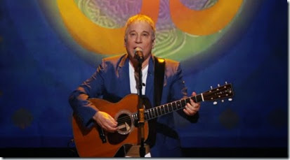 paul-simon-28-