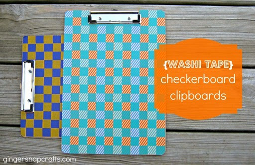 clipboards-with-washi-tape_thumb2