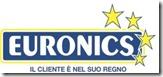 euronics-300