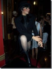 2011.08.15-139 Lisa Minelli