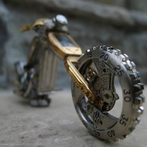 moto-motocicleta-relogio-relogios-desbaratinando (44)