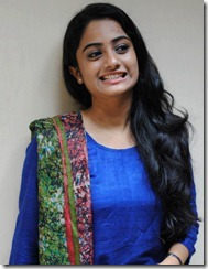 namitha_pramod_new_photos
