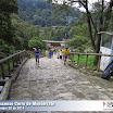 Monserrate2014-011.jpg