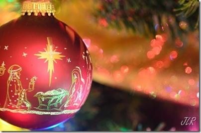 Ornaments-4092