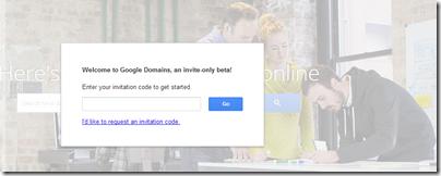 google-domain-davetiye