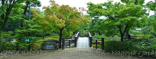 2 - Glória Ishizaka - Shirotori Garden