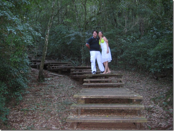 Viagem Sul do Brasil 145