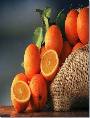 citrus_oranges