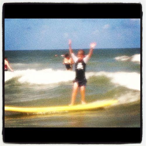 Aidan+Sushi+Surfing+1