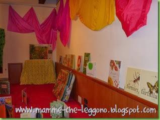 Mamme Che Leggono 2013 - 17 ottobre (10)