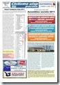 com stampa 4 novembre 2011_01
