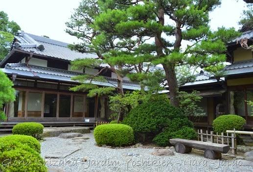 Glória Ishizaka - Nara - JP _ 2014 - 17