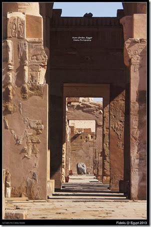 Egypt Day 11_07-7