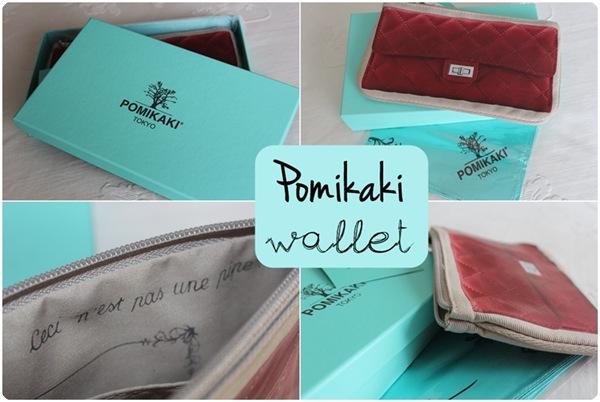 thecoloursofmycloset_pomikaki_wallet