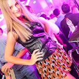 fashion_tel_aviv_5.jpg