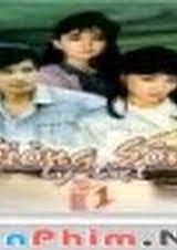 Dòng Sông Ly Biệt 1 (USLT)  (1980)