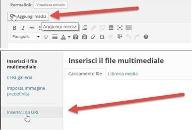 inserire-immagine-wordpress