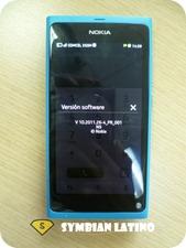Nokia N9-5