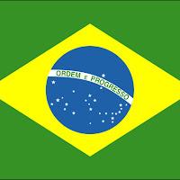br-bandeira-brasil6-lendorelendogabi-com.jpg