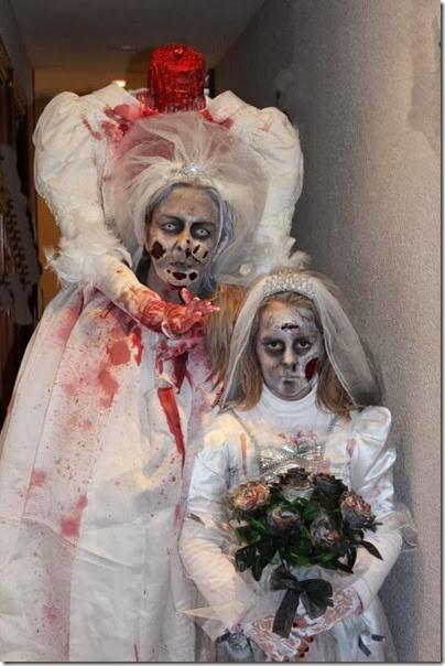 novia decapitadas2 1