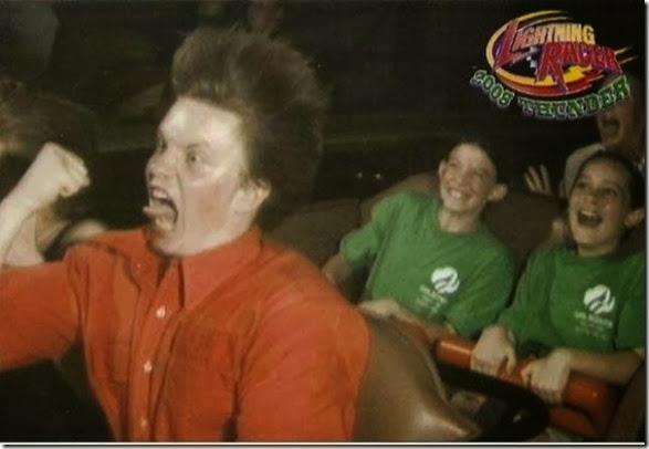 roller-coaster-face-2