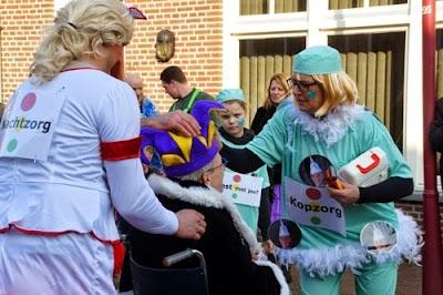 15-02-2015 Carnavalsoptocht Gemert. Foto Johan van de Laar© 056.jpg