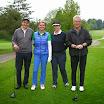 2014_Golf_Velden019.JPG