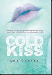 coldkiss