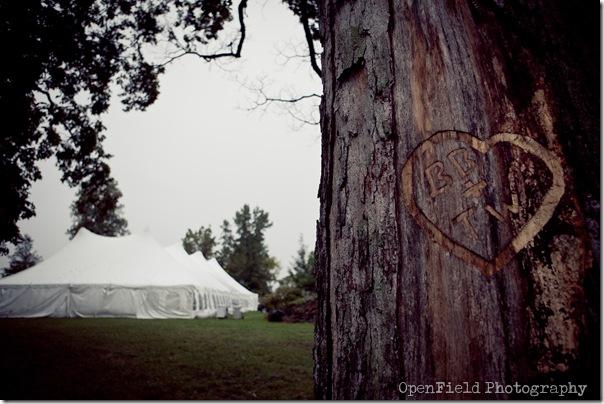 baird_wallis_wedding_final_edits-98