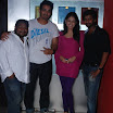 Thulli Ezhunthathu Kadhal Movie Team Interview - Stills 2012