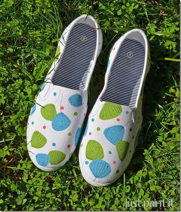 Painted-Retro-Toms-2