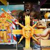 New Orleans Mardi Gras World.jpg