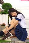 Miho-M1-01-034.jpg